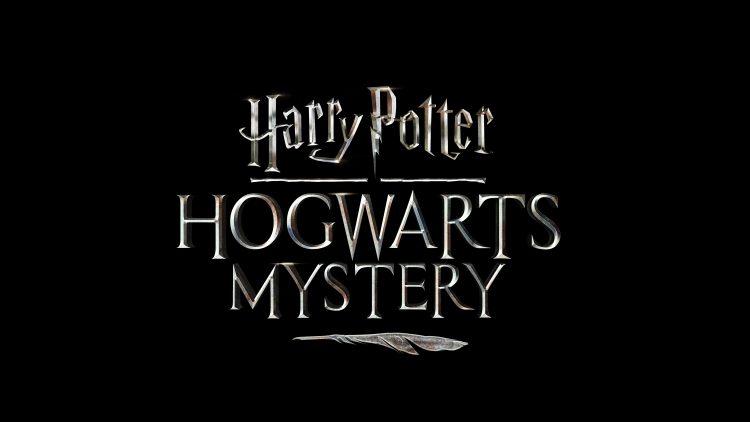 Harry Potter: Hogwarts Mystery – Akan Hadir Di Android & iOS Pada Tahun Ini