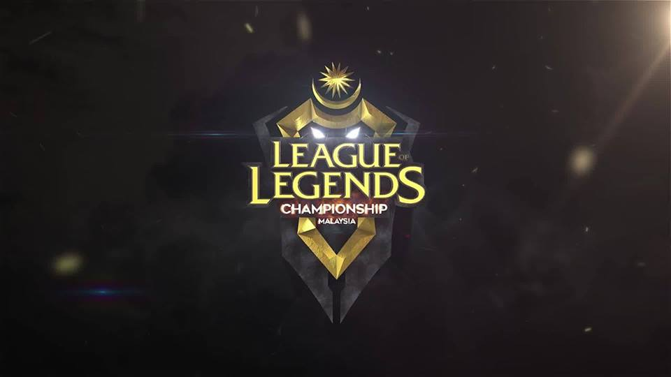 LCM Group Stage Schedule For Week 4: March 3 – 4, 2018