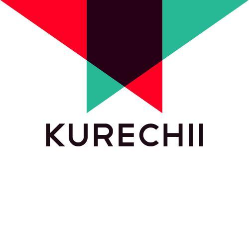 KURECHII