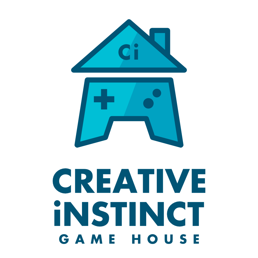 CREATIVE INSTINCT GAME HOUSE