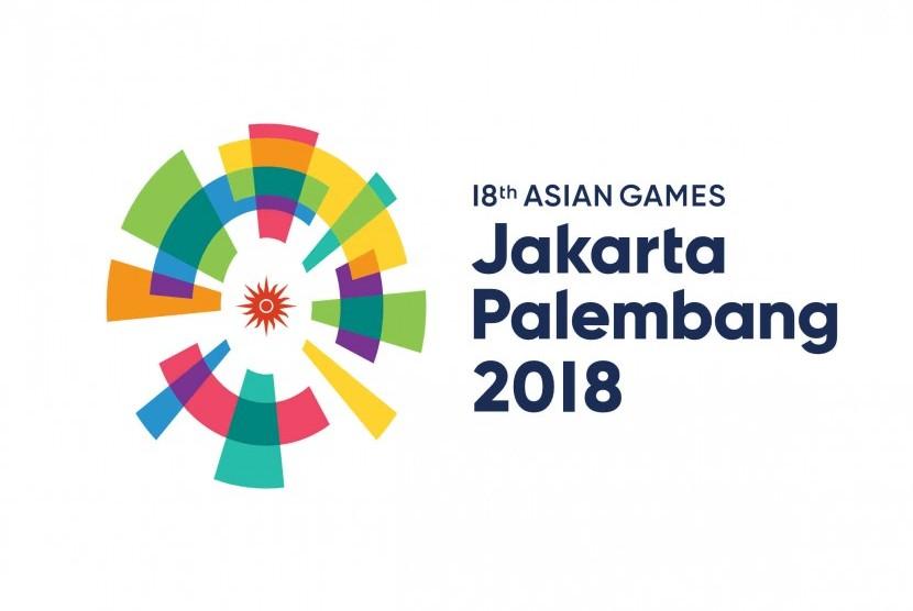 Segala Yang Korang Perlu Tahu Tentang Sukan Asia 2018 – Senarai Game, Jadual Dan Mana Untuk Tonton Demonstrasi Esports