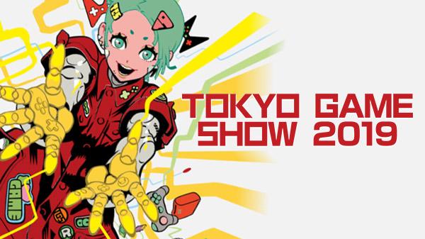 Tokyo Game Show 2019: Jadual, Tarikh Siaran Langsung & Game Apa Yang Akan Ditonjolkan Oleh Capcom, Sony, Square Enix & Ramai Lagi