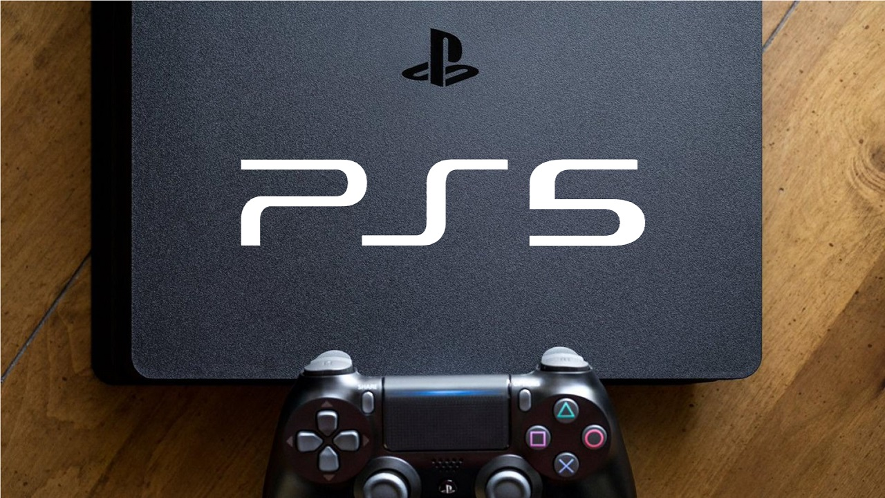 ps5image - Jangan Buru-buru Beli PS5