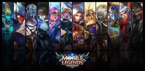 75% Gamers Di Malaysia Pilih Untuk Bermain Game Di Platform Mudah Alih (Mobile) – Lapor Newzoo