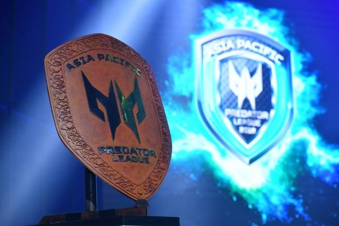 Asia Pacific Predator League ditunda sehingga 2021