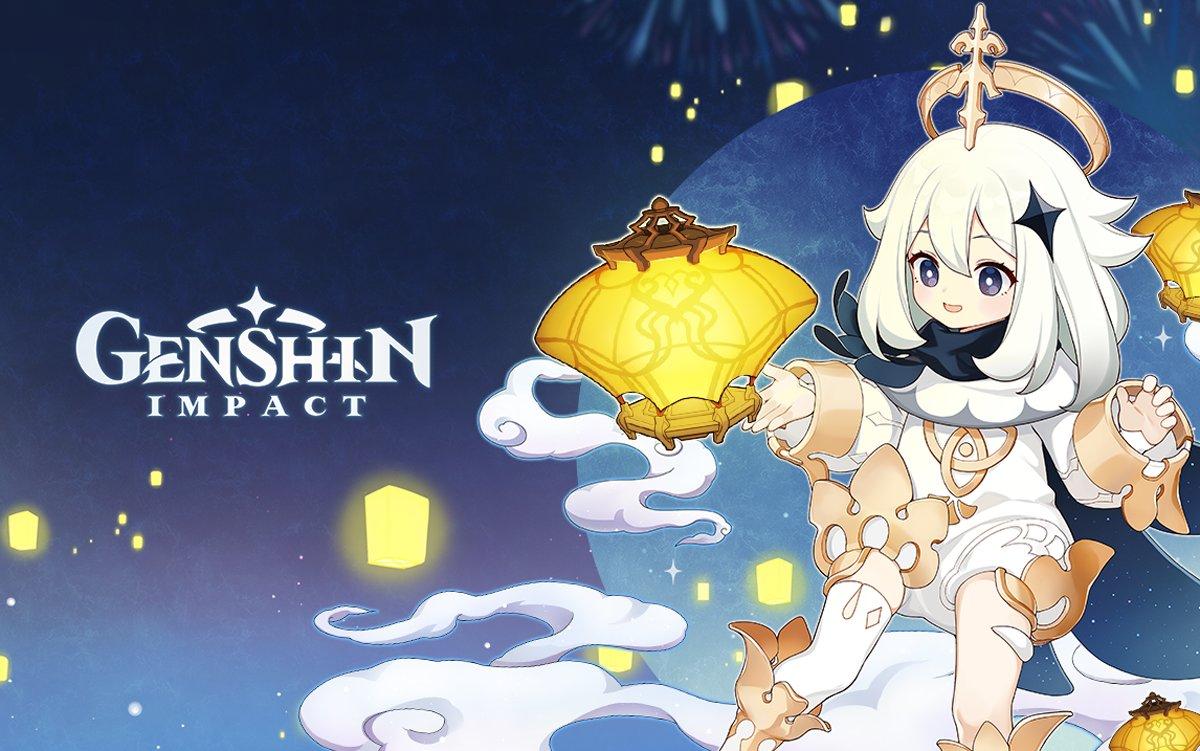 Genshin Impact: masih sesuai untuk mula bermain pada tahun 2021?