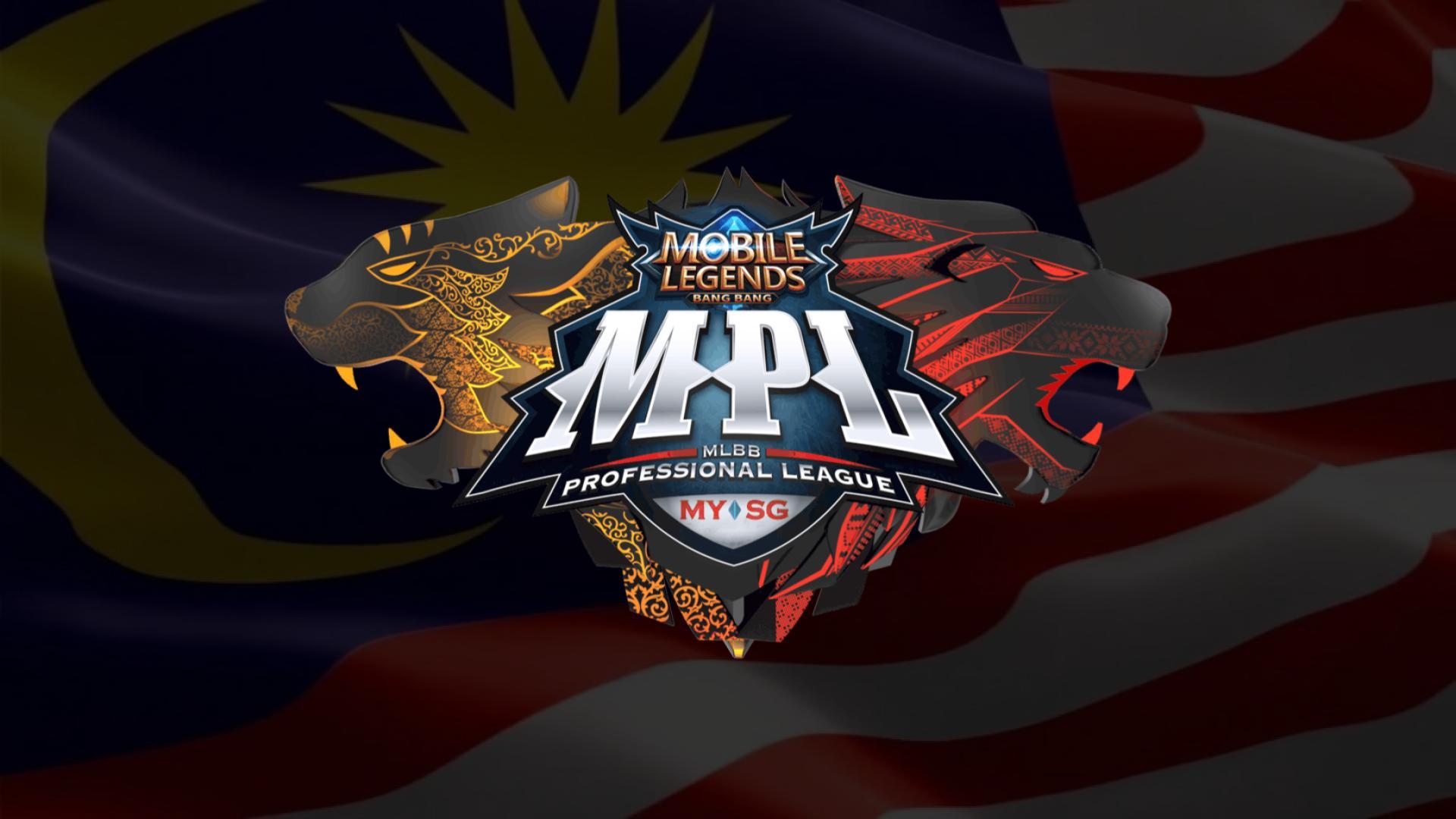 MPL-MY diumumkan, perpisahan dari MPL MYSG