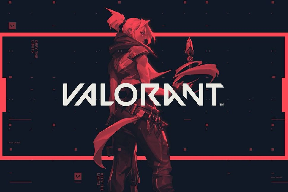 Riot Games bakal merakam perbualan voice chat Valorant untuk melawan pemain toksik